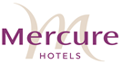 Mercure Nottingham City Centre Hotel | 4* Nottingham Lace Market Hotel
