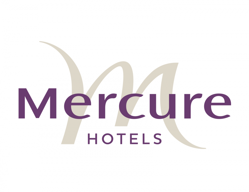 mercure-nottingham-city-centre-hotel